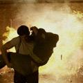 Explosion-aXe