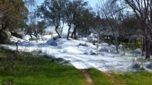 Nieve-celulosa-efectos-especiales-exterior