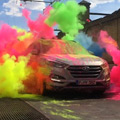 Explosion-polvo-colores