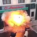 explosion-amar